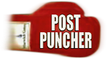 Post Puncher